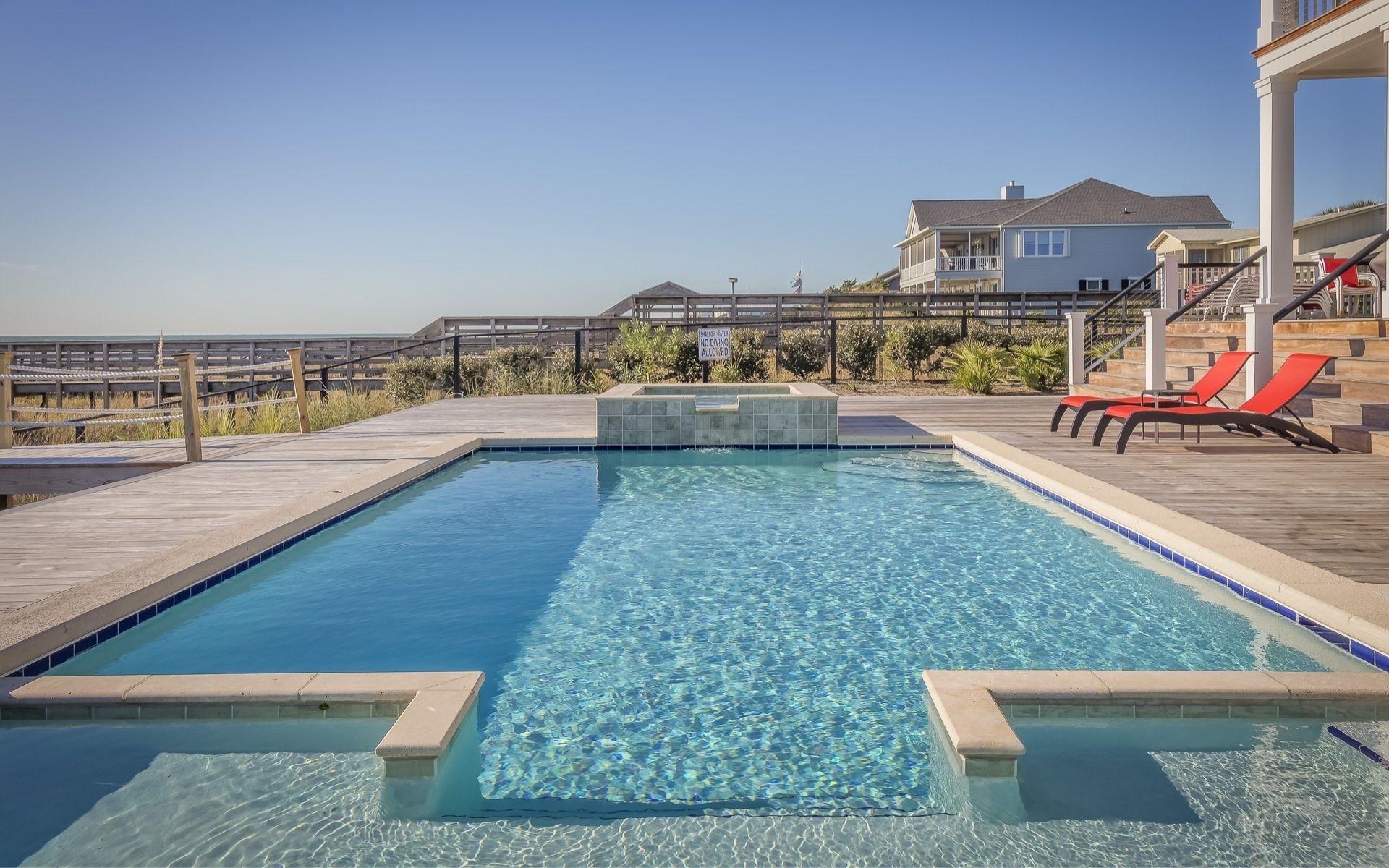 impermeabilização com vinil piscinas moldadas no local